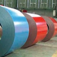 colored-steel-plate-made-in-iran-2